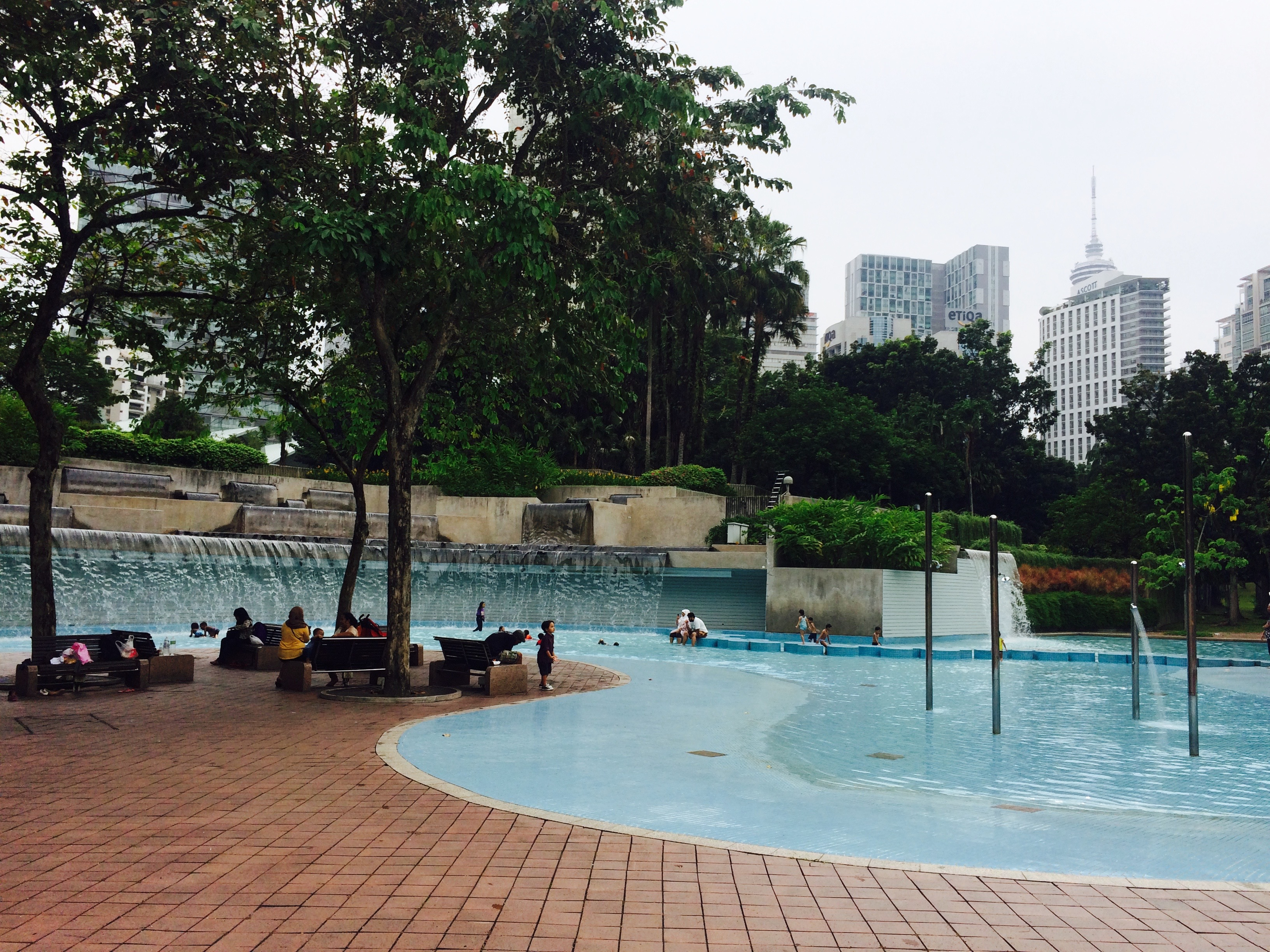 Best Things To Do And See In Kuala Lumpur