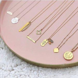 Stella & Dot trendy jewellery fashion