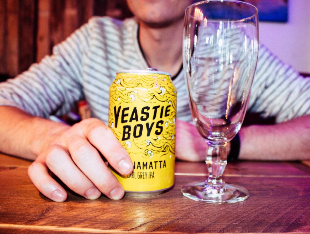new_zealand_beer_yeastie_boys