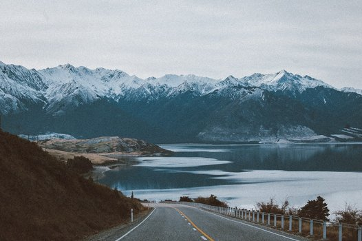 10-Day New Zealand South Island Itinerary for an Awesome Road Trip