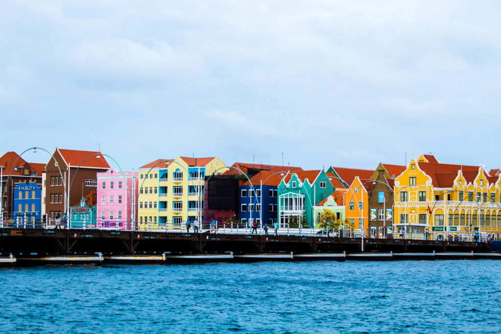 Caribbean Holidays 2019 Unique Things To Do in Curacao