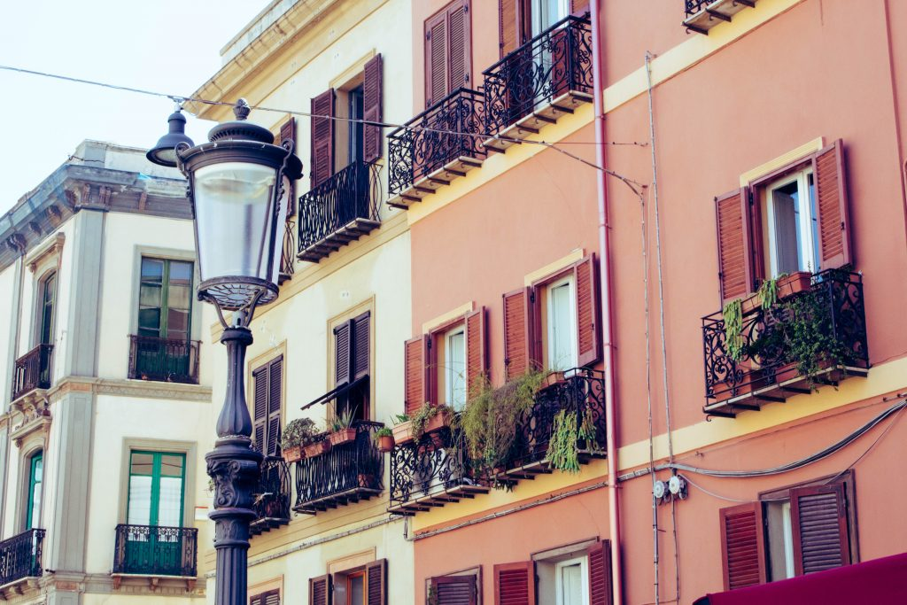 Top things to do in Cagliari