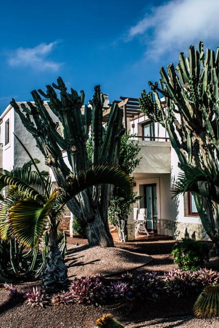 Explore Suite Hotel Atlantis Fuerteventura Resort