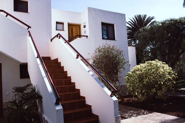 Fuerteventura with kids at amazing Suite Hotel Atlantis Resort