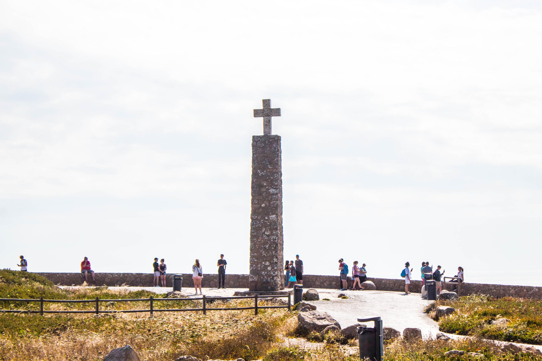 Sagres, Portugal